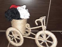 Triciclete hanmade