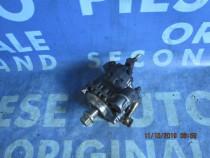 Pompa injectie Ford Fiesta; 9685440880