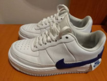 Nike Air Force 1, marime 37,5