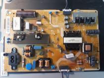 Samsung ue40ju6050u,bn96-35335a,bn41-02443a,bn94-09309p,bn95