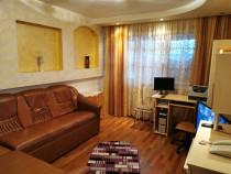 Apartament 2 camere 8 mai Str. 22 Decembrie