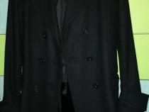 Palton dama, Zara