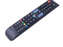 Telecomanda televizor Samsung