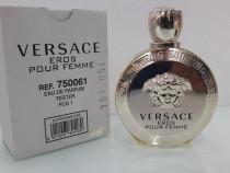 Versace eros pour femme 100ml | Parfum Tester