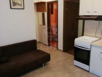 Apartament 2 camere finisat si mobilat langa Panemar central