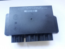 Calculator confort cod 1C0959799A pentru Vw Passat B 5.5