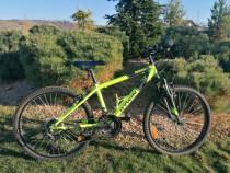 Bicicletă B'twin Rockrider 500