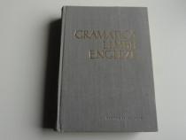 Alice badescu gramatica limbii engleze