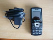 Telefon mobil Samsung C450