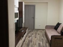 Apartament Luxos 2 camere Bucurestii Noi