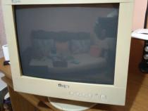 """Monitor Horizon K-700 17"""", CRT"""