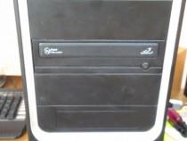 Unitate PC AMD Athlon II X3 450, NVIDIA GeForce 7025, RAM 4G