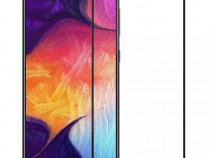 Samsung A10s A20s A30s A50s - Folie Sticla Curbata 11D