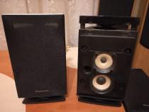 Boxe, sateliti Panasonic SB-HFX70