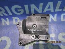 Suport compresor AC Daewoo Korando 2.9td; 6612344039