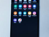 Samsung A6 +