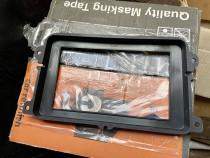 Rama adaptor radio pentru VW Volkswagen Passat B6 / B7