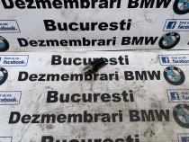 Senzor presiune rampa original BMW E90,F30,F10 318d,320d,335