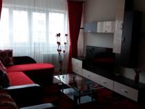 Apartament 2 camere renovat si mobilat Str. Jean Steriadi
