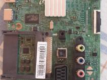 Placa de baza Samsung ue32h5000, bn94-07136a