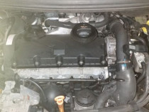 Motor sharan 131 cai