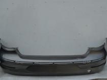 Bara spate Volkswagen Passat CC An 2008-2012