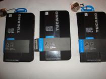 """Husa Tucano Samsung Galaxy Tab 4 8.0"""" si Tab S 10.5"""""""
