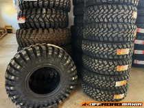 Anvelopa MAXXIS TREPADOR BIAS 35×12.5-16 120L off-road 4x4