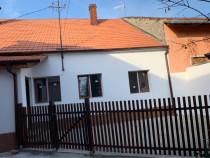 Apartament la casa 3 camere - 5min. Primaria Oradea central