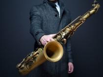Ore Saxofon / Meditații Saxofon