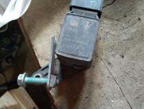 Senzor de reglaj xenon de porsche 996 / 911 cod 99663112100