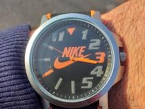 Ceas nike(replică)