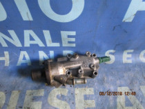 Cot termostat Peugeot 307 1.6 16v 2003; 9646977280