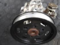 Pompa Servo Audi A4 , Passat, 1.9 Tdi 131 cp ,AWX