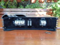 Amplificator monobloc LaVolta 360W RMS in 2 Ohm 750W Max