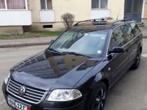 Volkswagen Passat 1.9 tdi 131 cp