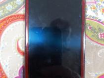 Telefon mobil samsung i9300 galaxy s3, 16gb