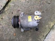 Compresor clima AC Ford focus 3 Mk3 , C-MAX 2 , Tourneo