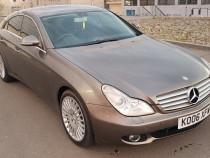 Parbriz Mercedes CLS320 CDI CLS 350 W219 CLS 320 350 luneta