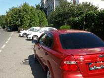 Chevrolet Aveo 2011 , euro 5 , carte service