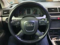 Volan Audi 2001 - 2011 - A3, A4, A5, A6, A8