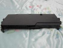 Sursa alimentare consola PS3 Slim-ieftina