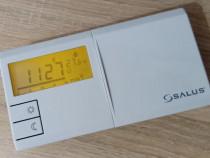 Termostat clasic centrala termica Salus 091FL