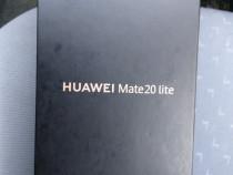 Huawei mate 20 lite nou original liber de rețea dual sim