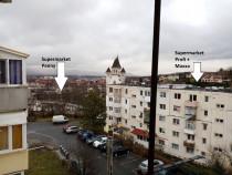 Apartament 2 camere M. Eminescu -Oportunitate investitie