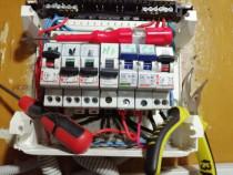 Electricean non stop