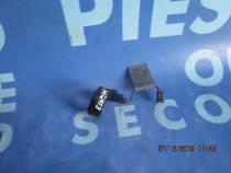 Inel contact BMW E60 2004; 6943850
