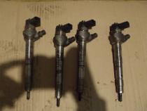 Injectoare Audi A6 Audi A4 B8 A5 Q3 Q5 TT VW Passat B7 Octav
