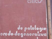 Atlas de patologie eredo-degenerativa neuro-musculara