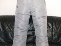 Pantaloni de schi BENGER SPORTSWEAR,